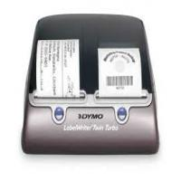 Dymo LabelWriter 400 Twin Turbo Label Tapes