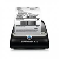 Dymo LabelWriter 4XL Label Tapes