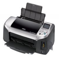 Epson Stylus Photo R300 Ink Cartridges