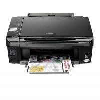 Epson Stylus SX425W Ink Cartridges