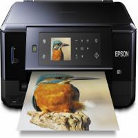 Epson XP-620 Ink Cartridges