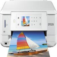Epson XP-635 Ink Cartridges