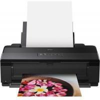 Epson Stylus Photo 1500 Ink Cartridges