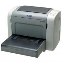 Epson EPL-6200 Toner