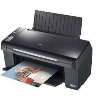 Epson Stylus Colour Dx400 Ink Cartridges