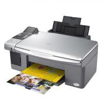 Epson Stylus Colour Dx6050 Ink Cartridges