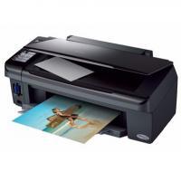 Epson Stylus Colour Dx7450 Ink Cartridges