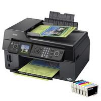 Epson Stylus Colour Dx9400 Ink Cartridges
