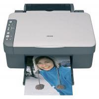 Epson Stylus Dx3850 Ink Cartridges