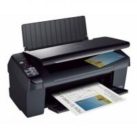 Epson Stylus Dx4450 Ink Cartridges