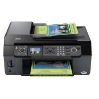 Epson Stylus Dx9400f Ink Cartridges