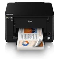 Epson Stylus Office B42WD Ink Cartridges