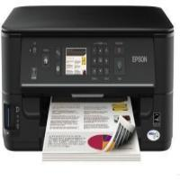 Epson Stylus Office BX525WD Ink Cartridges