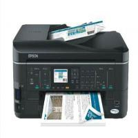 Epson Stylus Office BX625FWD Ink Cartridges