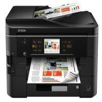 Epson Stylus Office BX935FWD Ink Cartridges