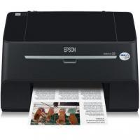 Epson Stylus S20 Ink Cartridges