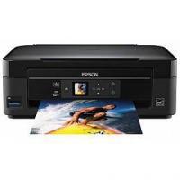 Epson Stylus SX230 Ink Cartridges