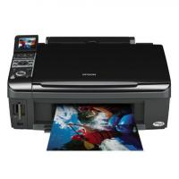 epson scan sx400 windows 10