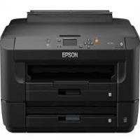Epson WorkForce WF-7110 DTW Ink Cartridges