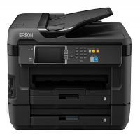 Epson WorkForce WF-7620 DTWF Ink Cartridges