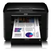 Epson Workforce Pro WF-7015 Ink Cartridges