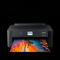 Epson XP-15000 ink cartridges