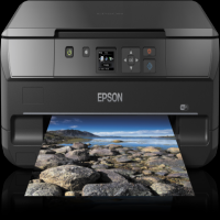 Epson XP-510 Ink Cartridges