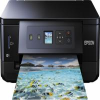 Epson XP-540 ink cartridges