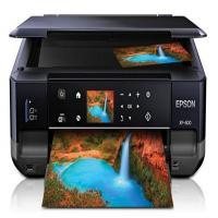 Epson XP-600 Ink Cartridges