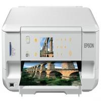 Epson XP-605 Ink Cartridges