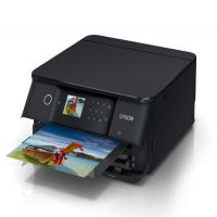 Epson XP-6100 ink cartridges