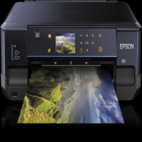 Epson XP-610 Ink Cartridges