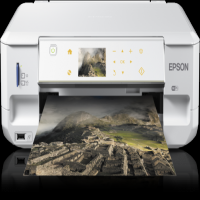 Epson XP-615 Ink Cartridges