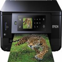Epson XP-640 ink cartridges