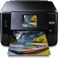 Epson XP-760 Ink Cartridges