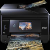 Epson XP-830 Ink Cartridges
