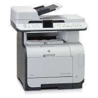 HP Color Laserjet Cm2320nf Mfp Toner Cartridges
