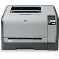 HP Colour Laserjet CP1514N Toner Cartridges