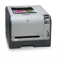 HP Colour Laserjet CP1518NI Toner Cartridges