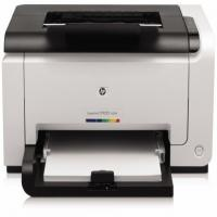 HP Colour Laserjet CP1025NW Toner Cartridges