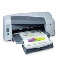 HP Designjet 110nr plus Ink Cartridges