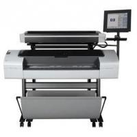 HP Designjet T1120hd ink cartridges