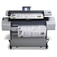 HP Designjet T1120sd ink cartridges
