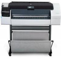 HP Designjet T1200 PostScript ink cartridges