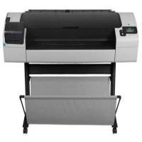HP Designjet T1300 1118mm PostScript ePrinter ink cartridges