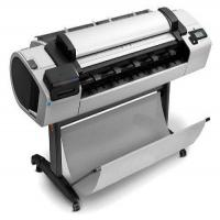 HP Designjet T2300 ink cartridges
