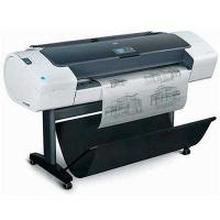 HP Designjet T770 ink cartridges