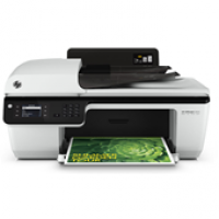 HP DeskJet 2620 Ink Cartridges