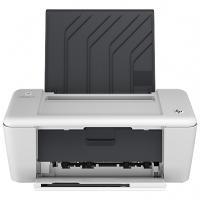 HP Deskjet 1010  Ink Cartridges