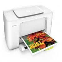 HP Deskjet 1110 Premium compatible ink cartridges